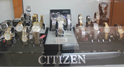 Picture of Citizen Watch Collections