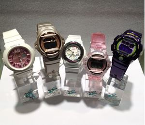 Picture of Baby-G Watches