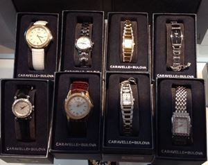 Picture of Caravelle Collections